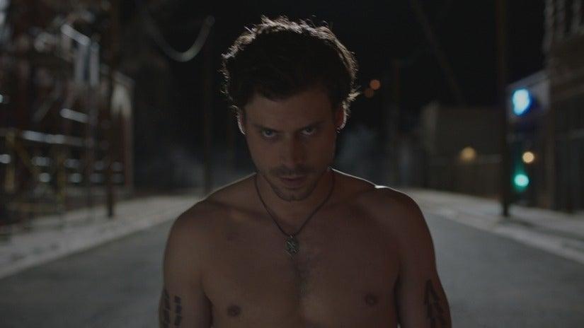 Midnight, Texas' Cast Reveal Sexy, Dark Season 2 Secrets