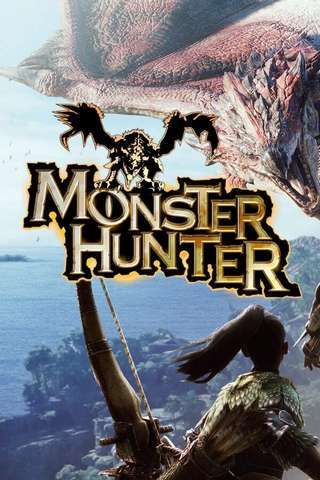 monster_hunter_temp_default