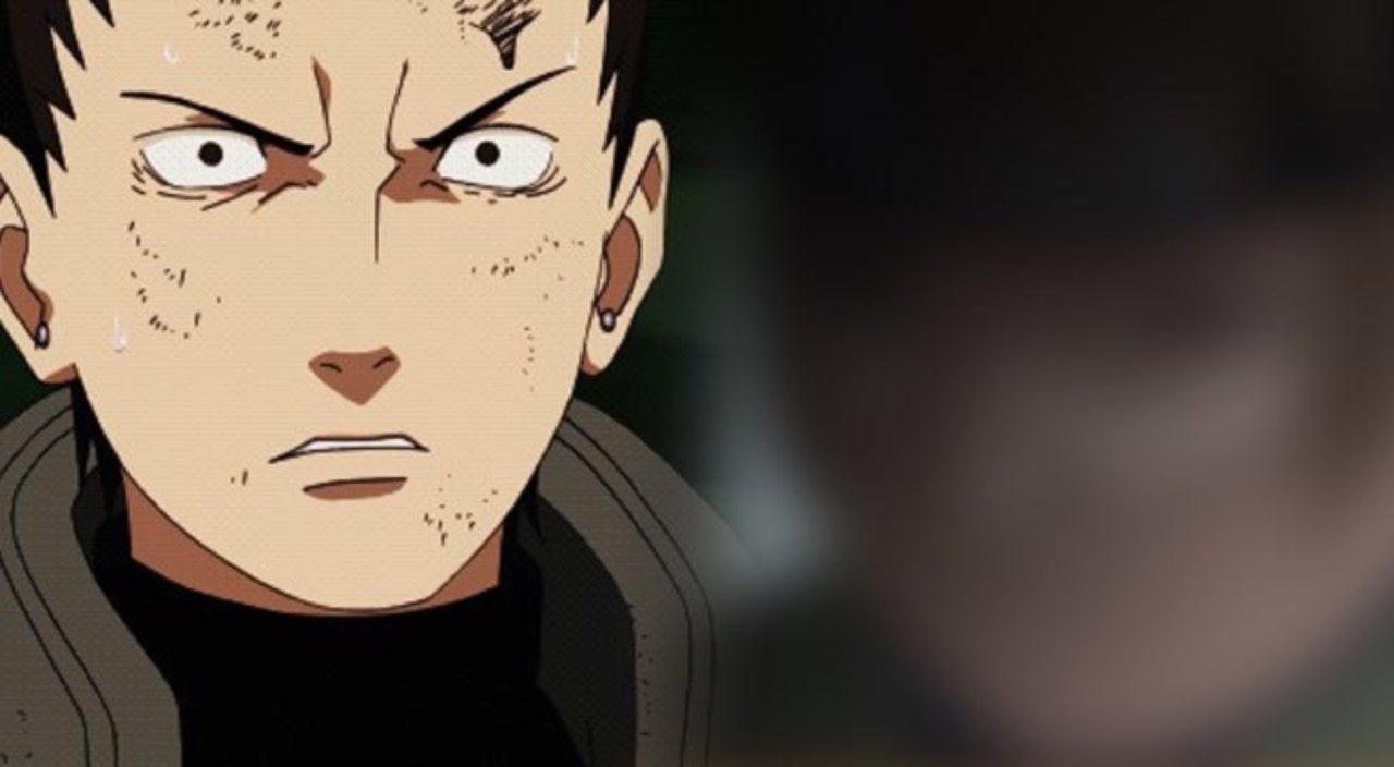 Park Upanuki - Page 2 Naruto-boruto-traitor-1138987-1280x0