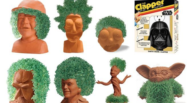 neca-chia-pets-and-clapper-top