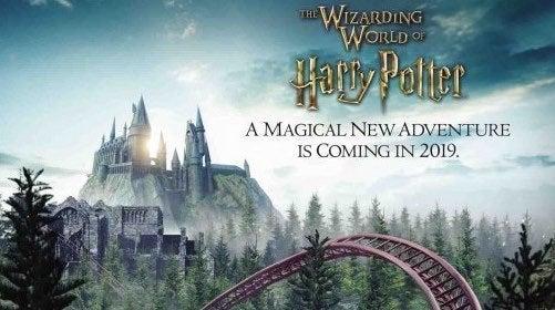 new-harry-potter-coaster-wizarding-world-orlando-506x600
