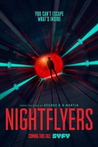 nightflyers_default2