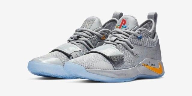 884141a4fb4abc Nike