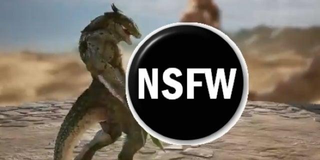 nsfw-1140068-640x320