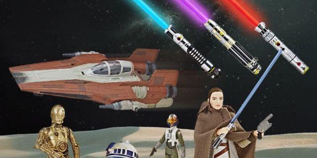 nycc-2018-hasbro-star-wars-top