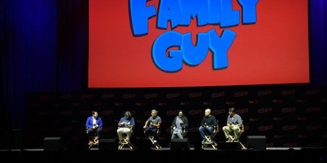 nycc-family-guy-panel