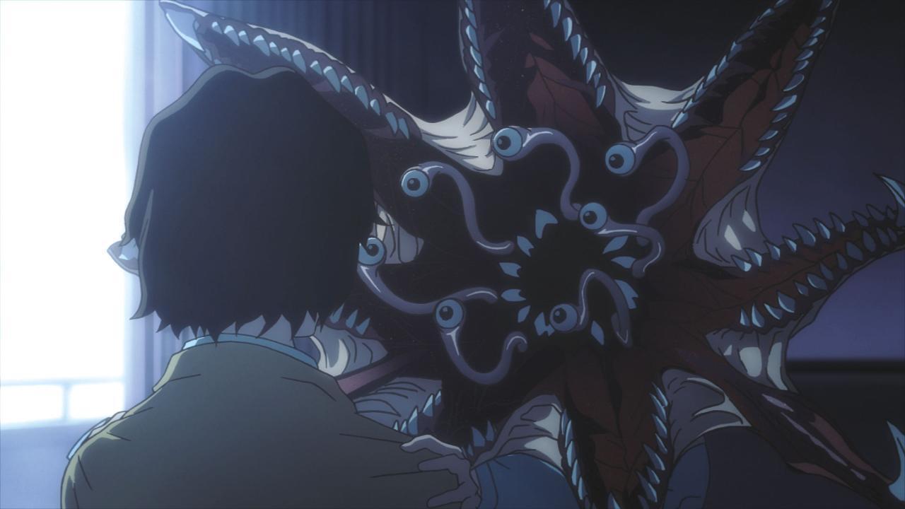 parasyte-anime