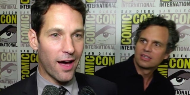 paul rudd mark ruffalo meme