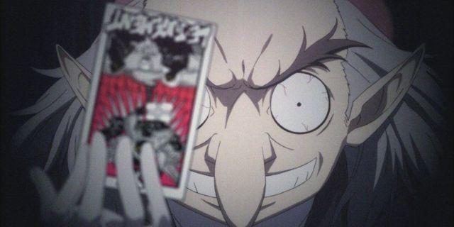 Persona-5-Anime-Dark-Sun