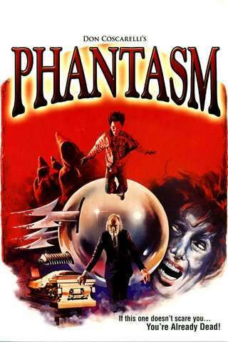 phantasm_default
