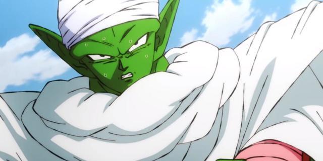 Piccolo-Dragon-Ball-Super-Broly