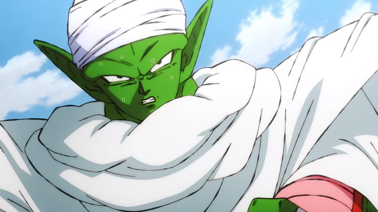 Piccolo-Dragon-Ball-Super-Broly