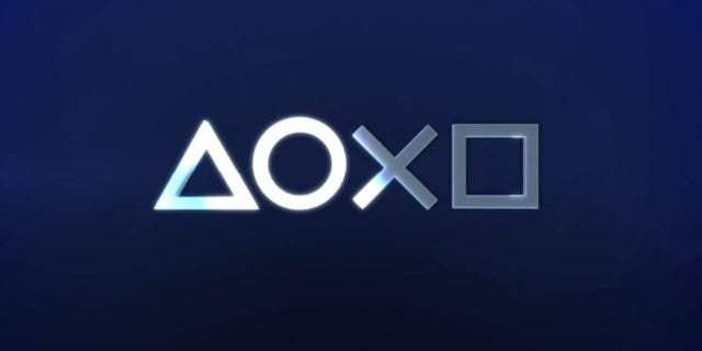 playstation future