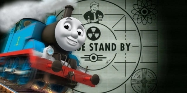 please stand by (1)