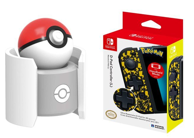 pokemon-lets-go-hori