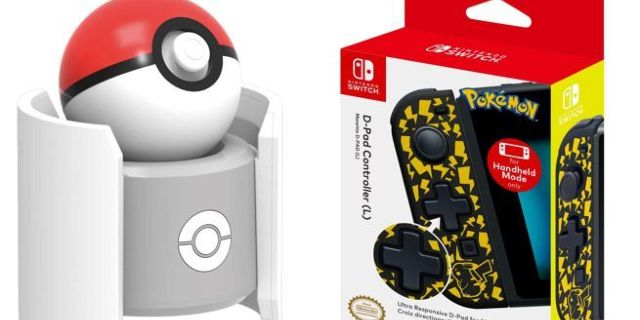pokemon-lets-go-hori-top