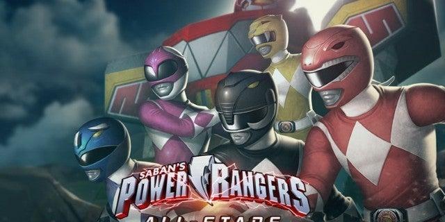 Power-Rangers-All-Stars-RPG