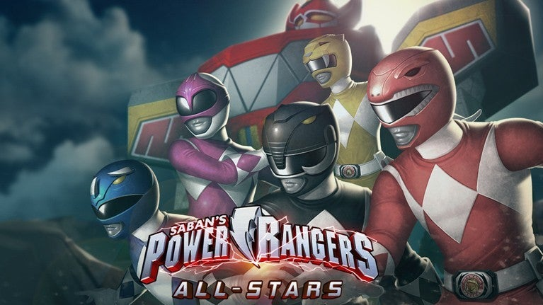 Power-Rangers-All-Stars-RPG