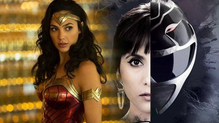 Power-Rangers-HyperForce-Vesper-Cristina-Vee-Wonder-Woman-Costume