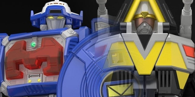 Power-Rangers-In-Space-Astro-Delta-Megazord-Super-Mini-Pla-Headers
