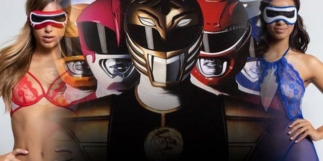 Power-Rangers-Lingerie-Yandy-Morphin-Babe-Header