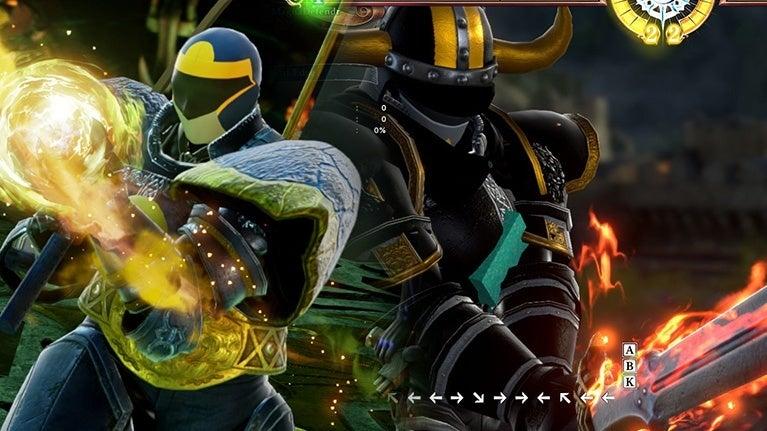 Power-Rangers-Soulcalibur-VI-Custom-Characters-Header