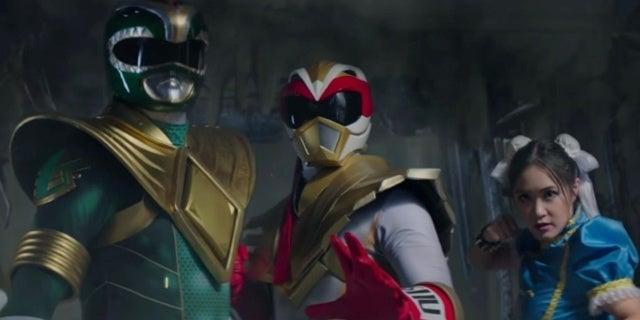 Power-Rangers-Street-Fighter-Showdown-Movie-Header-1