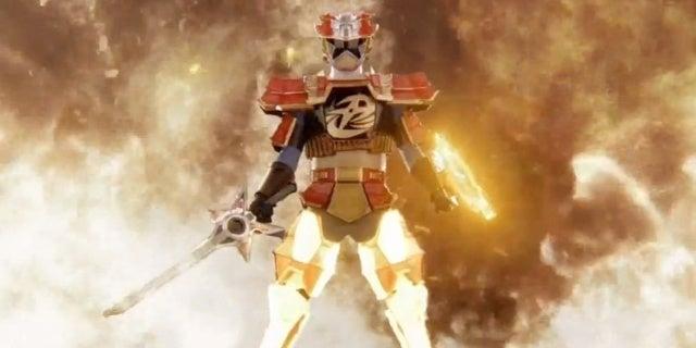 Power-Rangers-Super-Ninja-Steel-Lion-Fire-Armor-Header