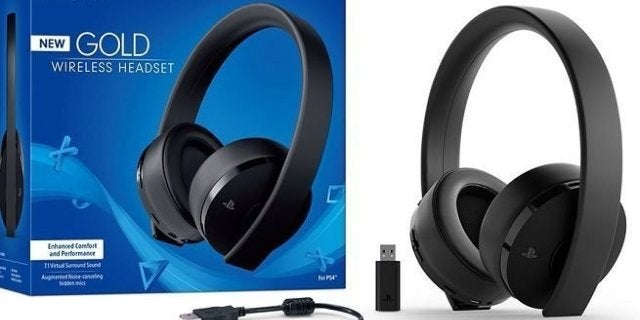 ps4-wireless-gold-1080487