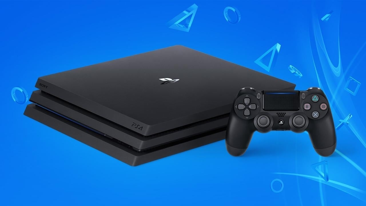 PlayStation 5 Will Likely Have These 6 Features
