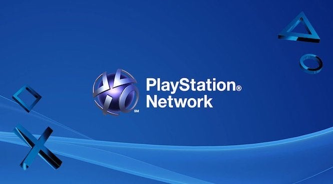 PlayStation Fans Hilariously React To PSN Name Change Feature