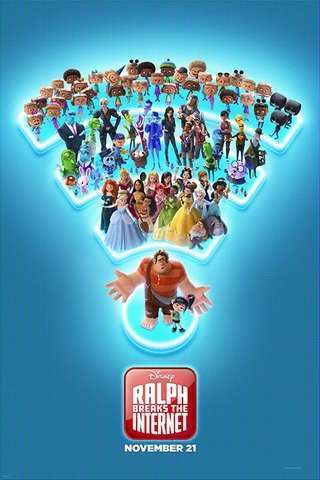 ralph_breaks_the_internet_default3