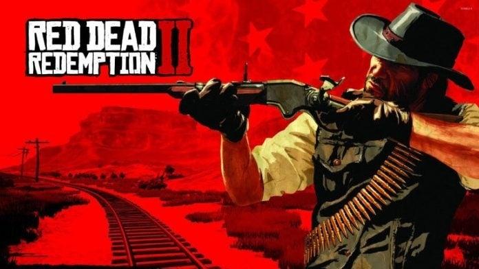 red-dead-redemption-2-696x392