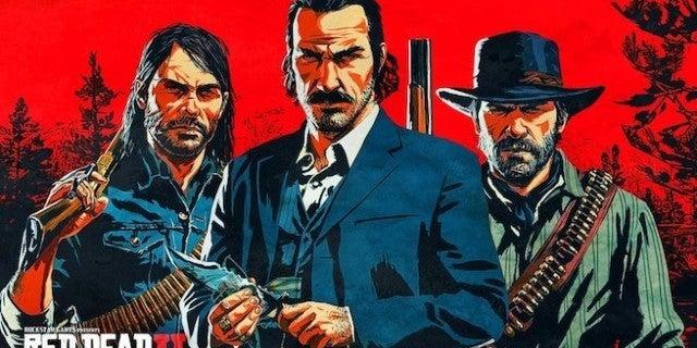 red-dead-redemption-2-trio
