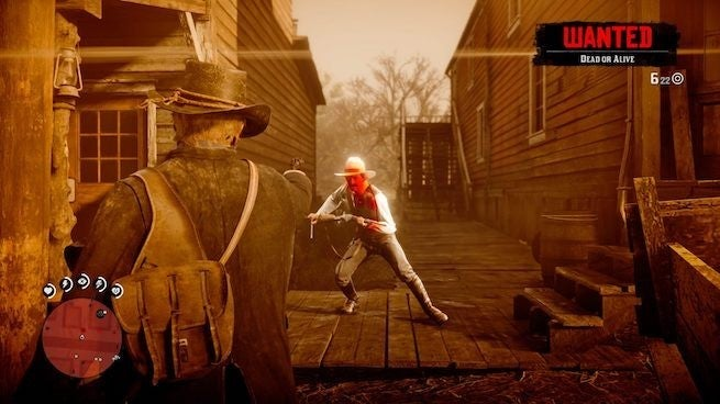 all cheats red dead redemption 2