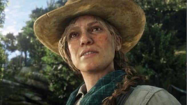 red-dead-redemption-2-woman