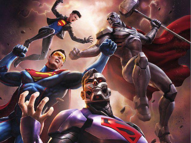 reign-of-the-supermen-header