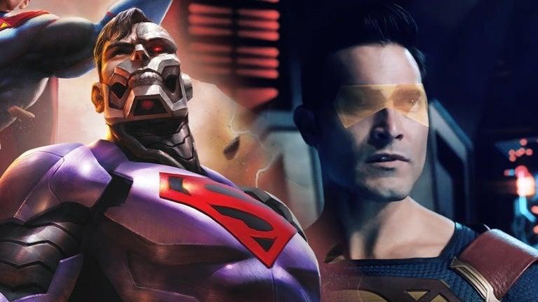 Return-of-the-Supermen-Live-Action-Trailer