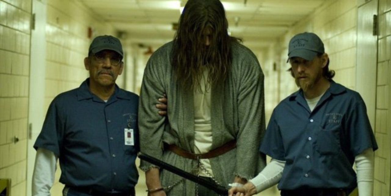 """halloween' producers """"never considered"""" a third rob zombie film"""