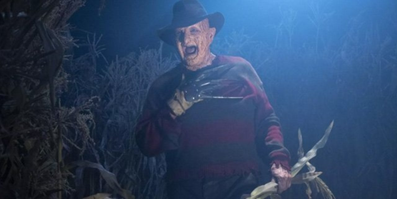 'The Goldbergs' Creator Details How He Got Robert Englund to Play Freddy Krueger on the Sitcom