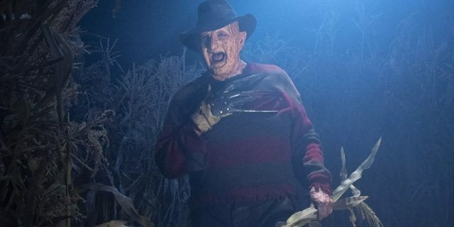 robert englund the goldbergs freddy krueger 2