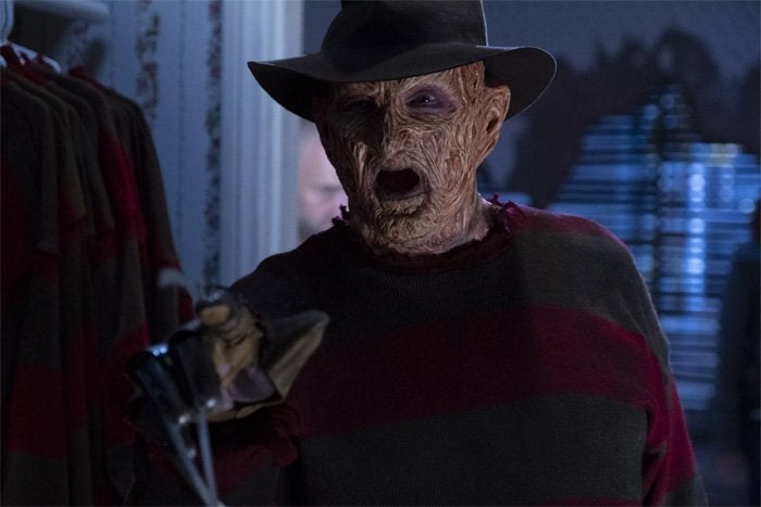 robert englund the goldbergs freddy krueger 3