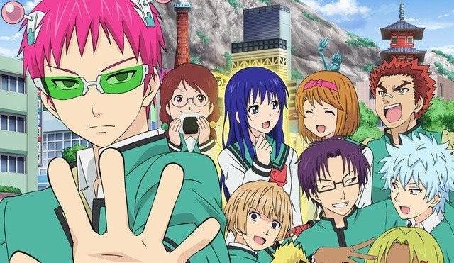 Saiki-K-Final-Anime