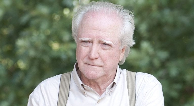 scott-wilson-death-the-walking-dead-amc-statement-hershel-greene
