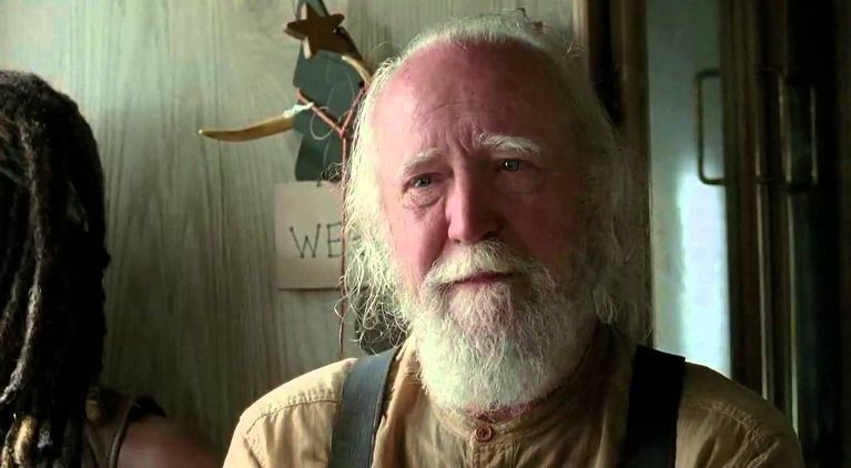 scott-wilson-death-walking-dead-fans-react-hershel-greene
