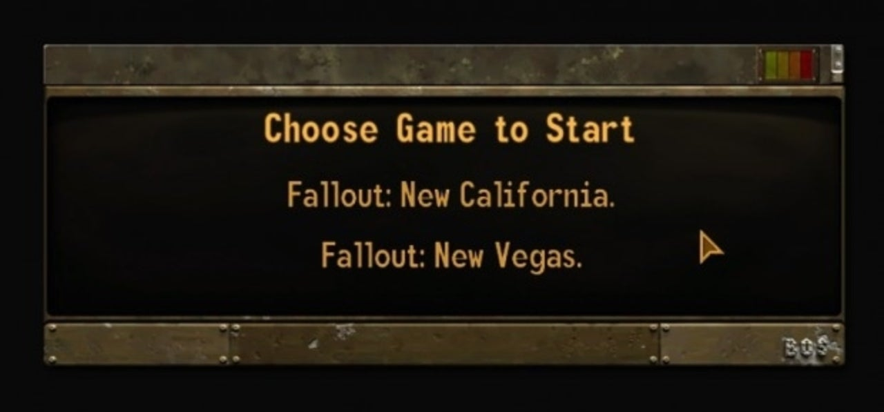 fallout new vegas best mod guide