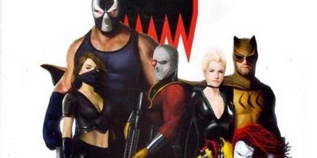 secret-six-tv-series-dc-comics-cbs