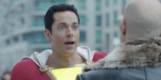 shazam-star-zachary-levi-excited