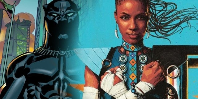 Shuri-Black-Panther-Header
