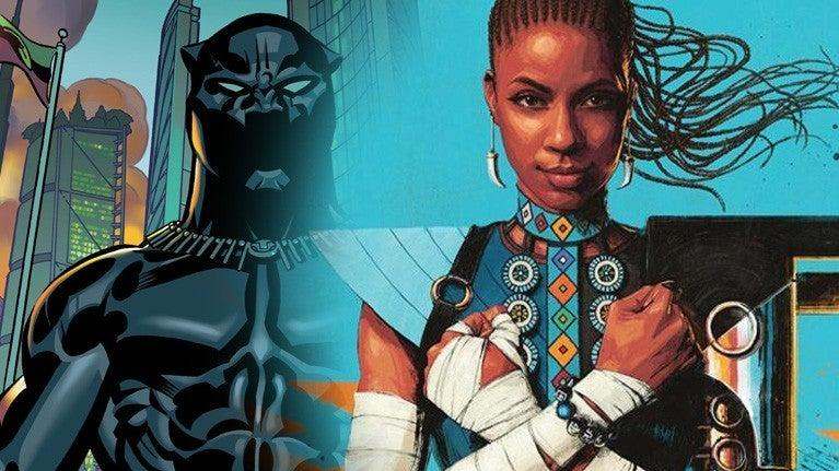 Shuri-Black-Panther-Header